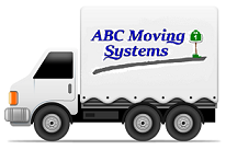 Household Moving Services