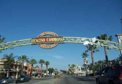 Abc Moving Systems Movers Encino Moving Company