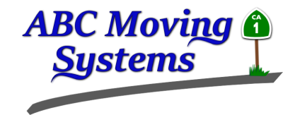 ABC Moving Systems - Los Angeles
