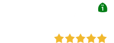 Movers Los Angeles 818 745 2542 Abc Moving Systems